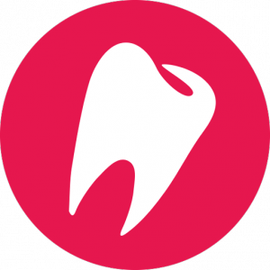 Dentalkrone, Zirkonoxid, Dental Direkt connect