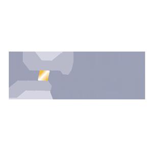 Dental Direkt GmbH Logo