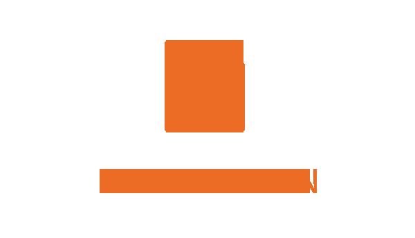 Fräszentrum PDF